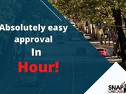 Absolutely easy approval car title loans red deer