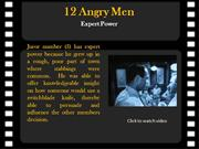 12 Angry Men-LDR01 - Pt2