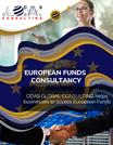 ODAS GLOBAL CONSULTING helps businesses to access European Funds