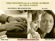 B&B Social Networking