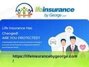 Term Life Insurance in Los Angeles