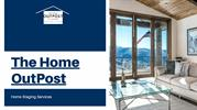 Home Staging Services - The Home Outpost
