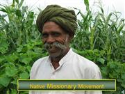 Native Missionary Movement (2)