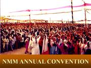 North India's largest Christian Gatherin