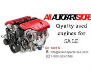 used engines for sale near me