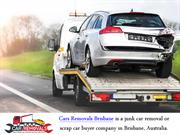 Why Should You Hiring A Car Removals Firm
