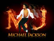Michael Jackson's life