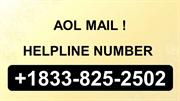 @{☎-(-}  AOL Mail Customer Service Number
