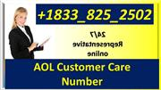833*82*202 \|/ AOL Customer Care Number   \|/ AOL email[%%%]