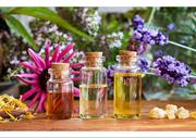 Top Quality Natural and Organic Skincare Products