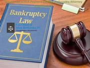 Should I Go with A Payment Plan for Bankruptcy Attorney Brooklyn NY