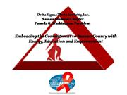 World_AIDS_Day_presentation