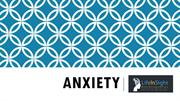Anxiety and Anxiety Symptoms  LifeInSight Inc