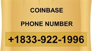 Coinbase Support Number ☎|||☎