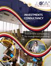 Investment consultancy for Investment planning
