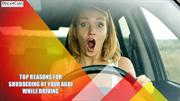 Top Reasons for Shuddering of Your Audi While Driving