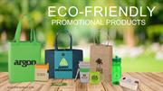 Eco-Friendly_Promotional_Products