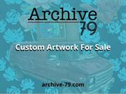 Find the best custom Artwork For Sale near your location – Florida