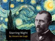 Vincent_Van_Gogh