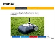 smarthonk_com_smart-gadgets-you-must-need-for-smart-gardening_