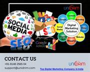 Top Digital Marketing Company In India-converted