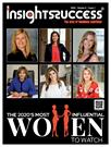 The 2020's Most Influential Women to Watch