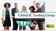 Global IC Trading Group Electronic Manufacturing Services Provider