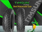 Best motorcycle tyre brand   Top-Rated Riding Tyre   timsun.in
