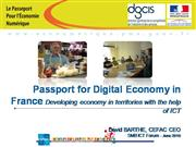 france passport for digital economy smb ict forum