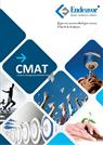 Find the Best CMAT Online Mock Test & Test Series