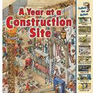 A_Year_at_a_Construction_Site