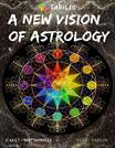 Free astrology prediction by the best astrologer in India
