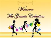 The Genesis Collection
