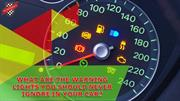 What are the Warning Lights You Should Never Ignore in Your Car