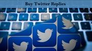 Make your Twitter Handle Popular with Lots of Twitter Replies