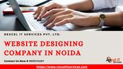 How To Find Website Designing Company_