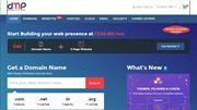 Best domain name suggestion tool