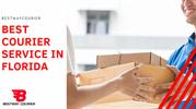 Miami to Naples Courier | Courier Miami - Best Way Courier