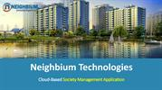 Neighbium- Apartment Accounting Software   Apartment Accounting