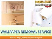 Professional Painting Services In South Hadley