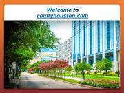 Consideration to Consider for Selecting the Best Apartment for Rent
