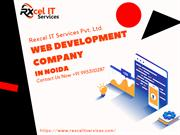 Reasons to Create a Website for Successful Business Rexcel IT Services