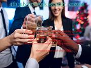 Keeping Your Holiday Office Party Secure