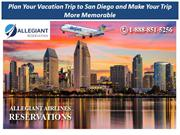 Plan Your Vacation Trip to San Diego and Make Your Trip More Memorable