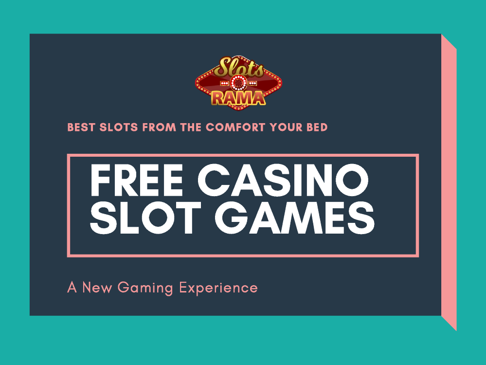 Sun And Moon Slots Free Download