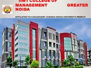 top management college in greater noida-IIMT Group of Colleges