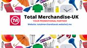 Techniques For Brand Promotion By Total Merchandise UK