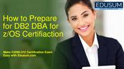 IBM DB2 11 DBA for z OS C2090-312 Certification Latest Questions