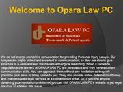 Franchise Agreement Lawyers, car accident lawyer attorney