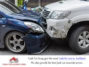 Looking For How To Sell A Broken Car - Call Us